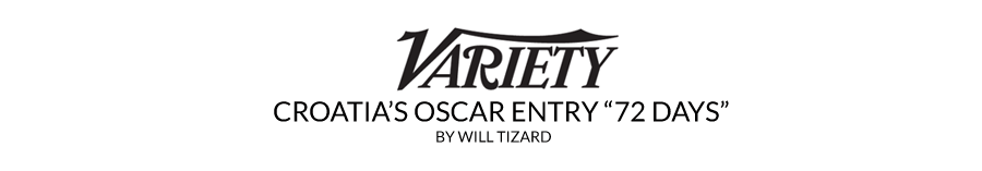 Variety Article